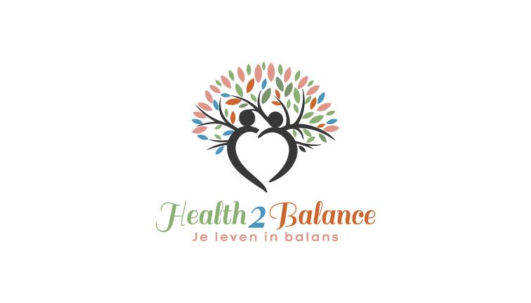 Health2Balance